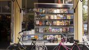 Coronavirus - Le Goncourt et l'Interallié 2020 reportés si les librairies ferment en France