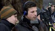 """""""D'Ardennen"""", premier long métrage du Belge Robin Pront, primé au festival Polar"""
