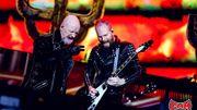 Judas Priest: le heavy metal compte!