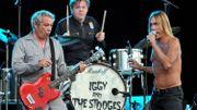 """Les Stooges préparent un coffret anniversaire pour les 50 ans de """"Fun House"""""""