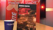 Un thriller bruxellois nous fait douter de l'Histoire...