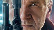 """Box-office mondial : """"Star Wars"""" toujours numéro un"""
