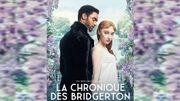 Media 21: Bridgerton, la série qui marie la pop et le classique