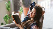 La romancière britannique Anna Hope lauréate du Grand prix des lectrices de Elle