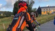 Les randos cyclo de Vélo-Liberté reprennent ce dimanche 28mars à Libramont