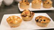 Muffins express