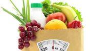 Doc Geo : Manger mieux pour être bien !