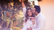 Laetitia Milot enfin enceinte malgré son endométriose !