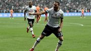 Başakşehir remercie Everton en cas de transfert de Cenk Tosun