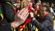 Marc Coucke se donne... 49% de chance de décrocher la Coupe