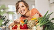 Manger sainement avec 5€ par jour? Oui, c'est possible!