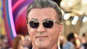 "Sylvester Stallone réalisera ""Creed 2"""