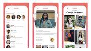 App Store : Voici les applications les plus rentables sur iOS et Android