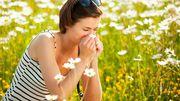 Doc Geo : Comment éviter les allergies ?