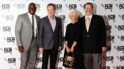 "London Film Festival : Bryan Cranston incarne ""Trumbo"", scénariste hollywoodien blacklisté"