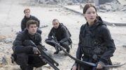 """""""Hunger Games"""" aura peut-être un prequel"""