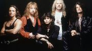 Flashback: ''Get A Grip'' d'Aerosmith