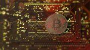 Bientôt la fin des Bitcoins ?