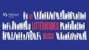 Objectif Plumes, 50 ouvrages littéraires à découvrir gratuitement