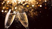 Un mauvais champagne ou un bon crémant?