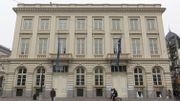 Les musées bruxellois ont accueilli plus de quatre millions de visiteurs en2019