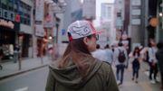 Festival Millenium 2018 : Geek Girls