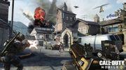 Sur mobile, Mario Kart et Call of Duty rencontrent un succès monstre