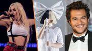 Le retour d'Ava Max et de Sia, en duo avec un chanteur français !