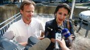 Pas de contact PS-DéFI-Ecolo pour Bruxelles, dit Ecolo qui préfère une solution globale