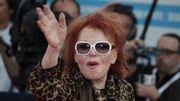 Régine en 250 chansons pour ses 90 ans