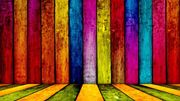 Quelle est l'importance des couleurs pour la rentabilité d'une entreprise !