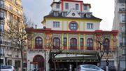 A vendre: Bataclan, Casino de Paris et Folies Bergères