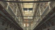 Vivez une heure d'enfermement dans une vraie prison avec un escape game au Royaume-Uni