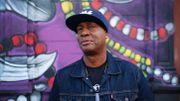 Le Polar Music Prize au pionnier du hip-hop Grandmaster Flash