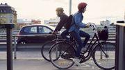"""Favoriser le vélo comme alternative à la voiture avec le """"bike project"""""""