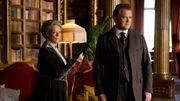 """Sixième saison pour """"Downton Abbey"""""""