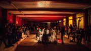 Yew, concert au casque à ne pas manquer ce 15 février au Centre culturel de Nivelles