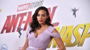 Hannah John-Kamen, la nouvelle super-méchante de Marvel