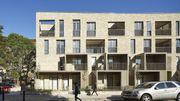 Les cinq finalistes du Prix d'architecture contemporaine de l'Union européenne
