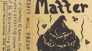 Préliminaires: Qui se cache derrière le groupe Fecal Matter?
