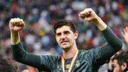 Le Real remporte la Supercoupe d'Espagne aux tirs au but contre l'Atlético, Courtois a sorti le grand jeu