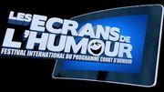 """Le festival """"Les Ecrans de l'humour"""" cherche des talents pour sa première édition belge"""