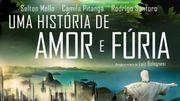 Festival du film d'animation d'Annecy: le Cristal remis à un film brésilien