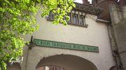 Le Mufim à Tournai: Lorsque le folklore titille l'imaginaire