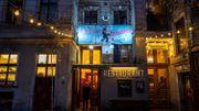 A Berlin, l'avenir incertain d'un dancing de légende