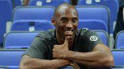 Trois semaines après sa mort, Kobe Bryant en route pour le Hall of Fame