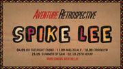 Spike Lee, une rétrospective au Cinéma Aventure