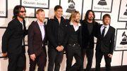 Grammy Awards 2018: les nommés