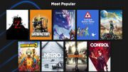 L'Epic Games Store va continuer sa distribution de jeux gratuits en 2020