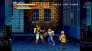 SEGA Mega Drive Classics: Sonic de retour sur PS4 et Xbox One